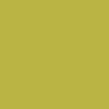 MONTANA BLACK 400 ML - pear-green-b6710
