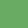 MONTANA BLACK 400 ML - revolt-green-b6220