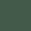 MONTANA BLACK 400 ML - storm-b6530