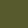 MONTANA BLACK 400 ML - troops-b6725