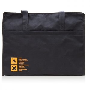 MO-NYLON_CAN_BAG