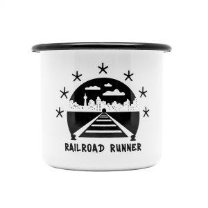 montana-enamel-mug-railroad-runner-mug-p3441-18373_zoom