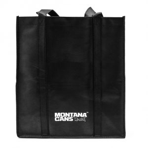 montana-pp-panel-bag-black