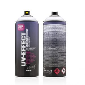 MONTANA-EFFECT-UV-SPRAY-400ML_TRANSPARENT-1