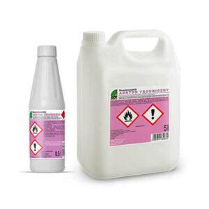 Rozcieńczalnik-Aceton-Techniczny-05l-OFO-1