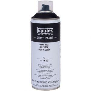 liquitex-professional-spray-paint-can-400ml-carbon-black-P-8410544-16758462_1