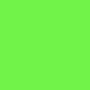 Dope Cans Dripper 18mm - fluo-green-fluorescent-green