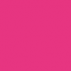 Dope Cans Dripper 18mm - fluo-pink-fluorescent-fucsia