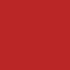 Farba MTN Montana Nitro 2G Colors Spray 500ml - R-3001 Intense Red