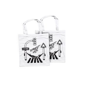 MONTANA-STREET-LIFE-COTTON-BAG-DESIGN-BY-FORM76-WHITE